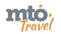 """Résultat de recherche d'images pour """"logo MTO PTO"""""""